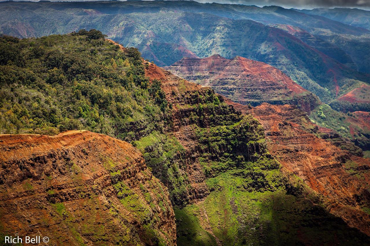 20130429-Kauai Hawaii0647