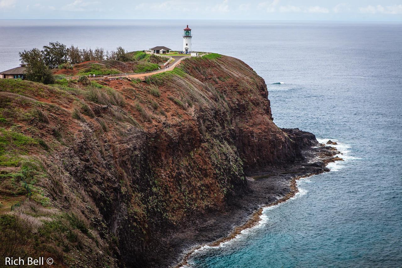 20130430-Kauai Hawaii0706