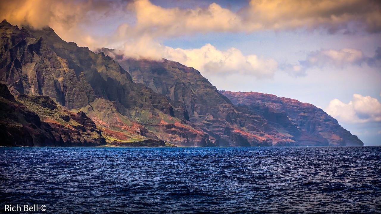 20130428 Kauai Hawaii 0259