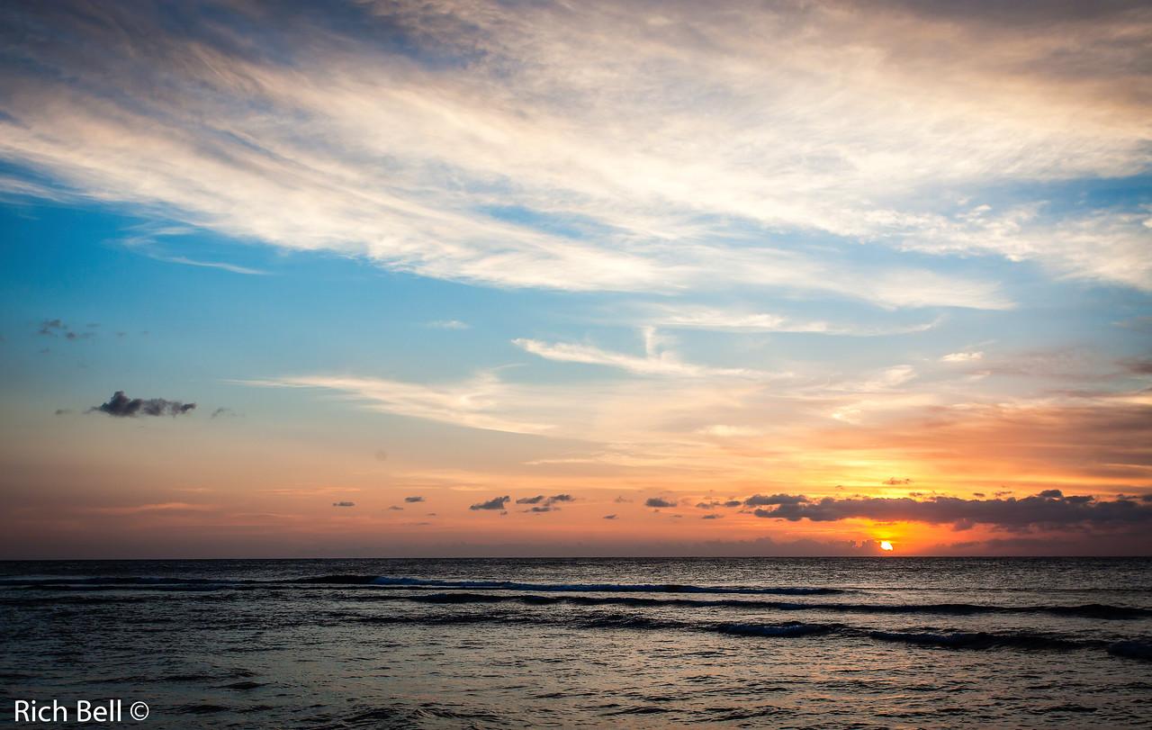 20130427 Kauai Hawaii 0162