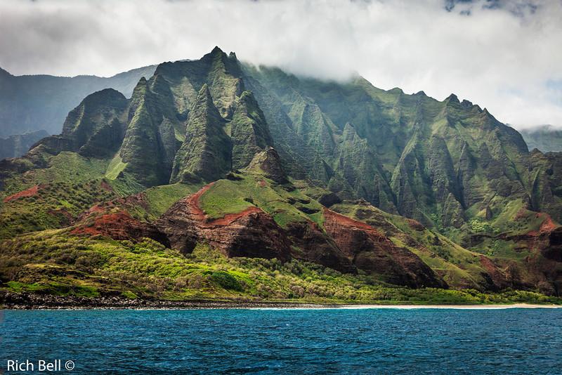 20130428 Kauai Hawaii 0322