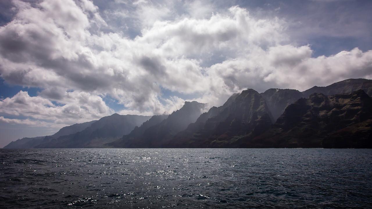 20130428 Kauai Hawaii 0133