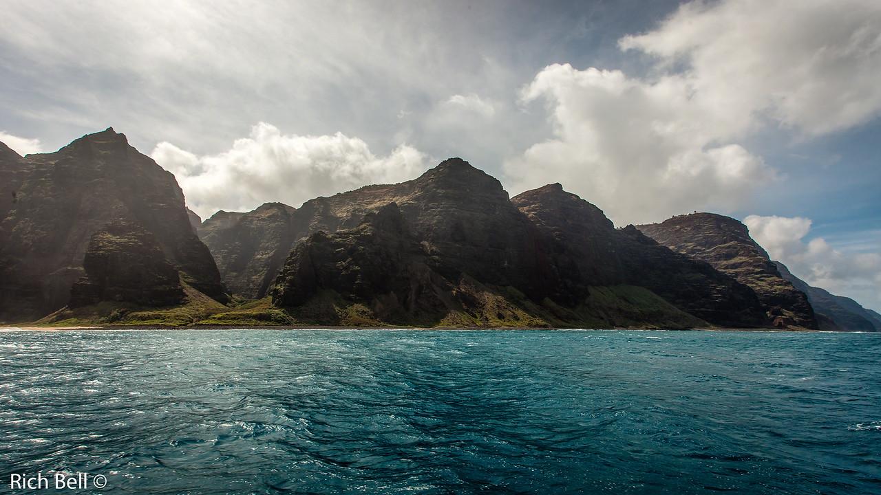 20130428 Kauai Hawaii 0103