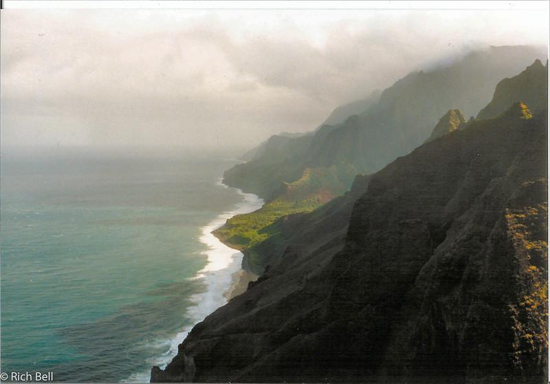 20030122 Hawaii 0059