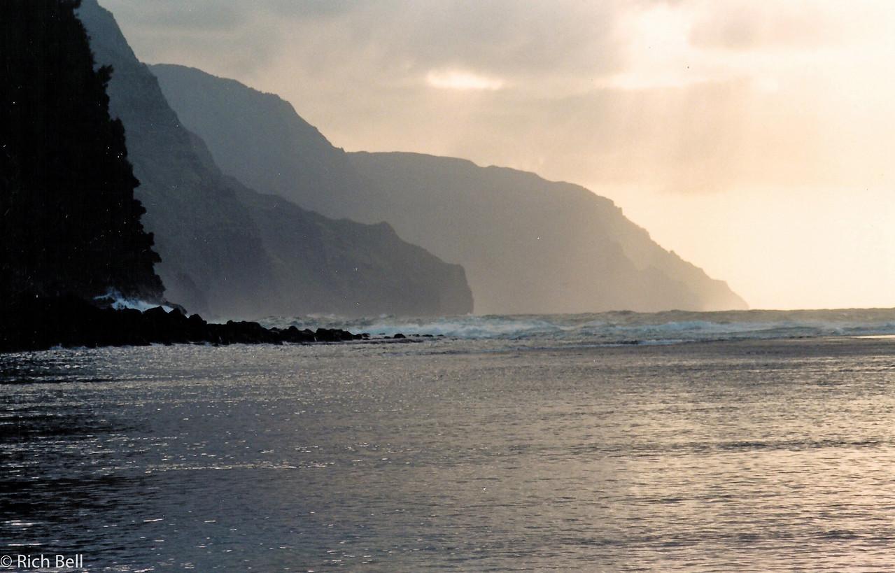 20030122 Hawaii 0054