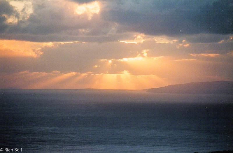20030122 Hawaii 0057