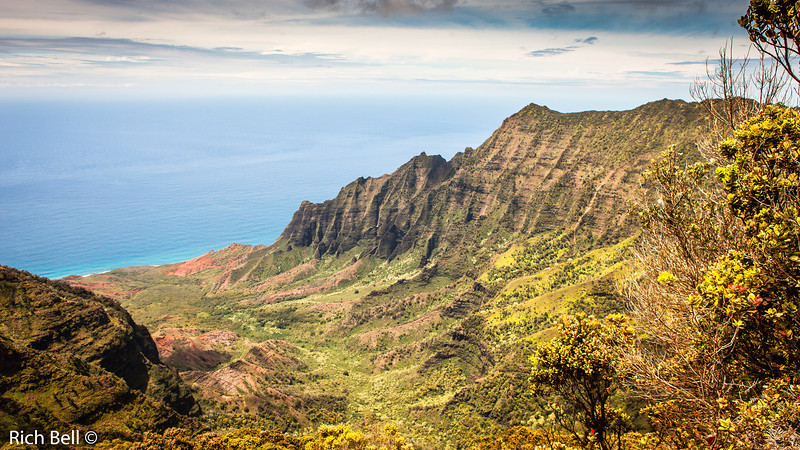 20130429-Kauai Hawaii0674