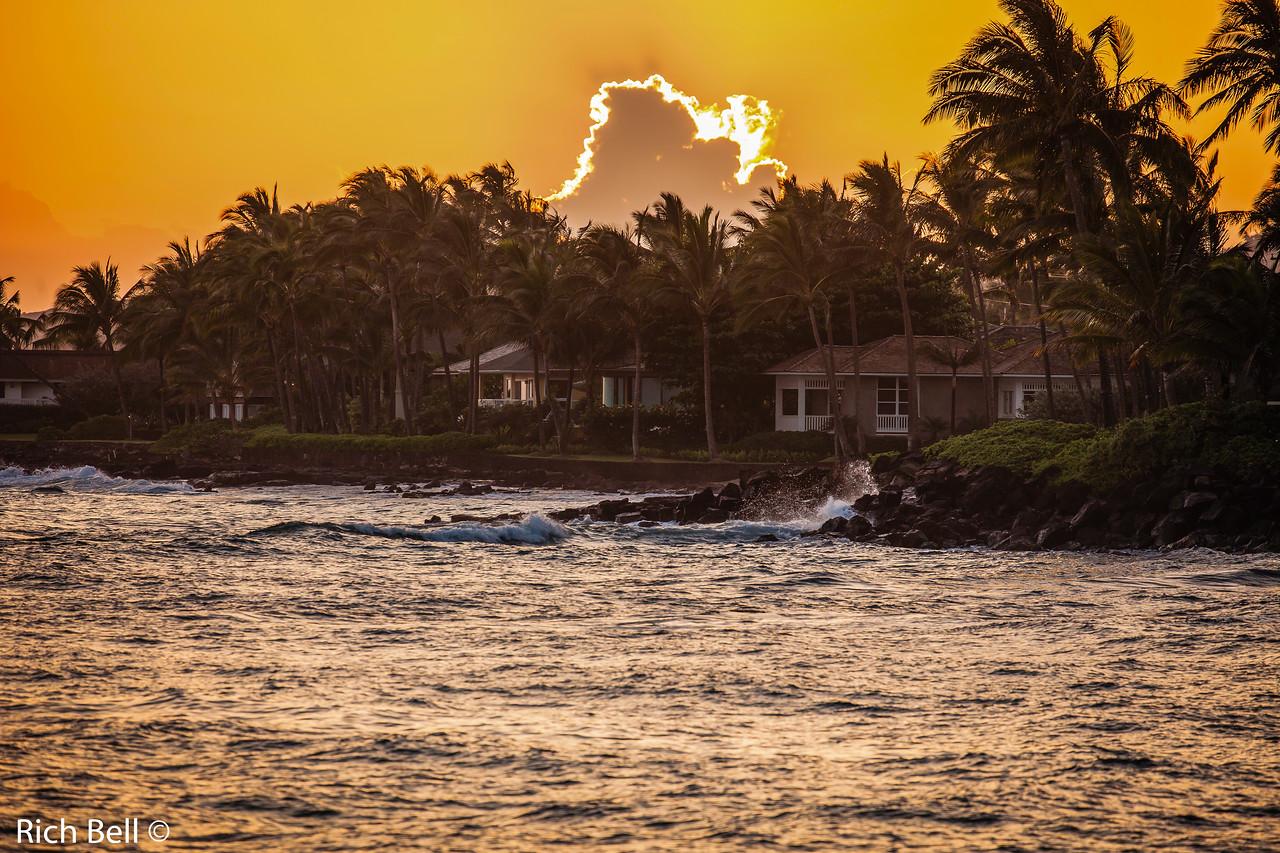 20130425 Kauai Hawaii 0027