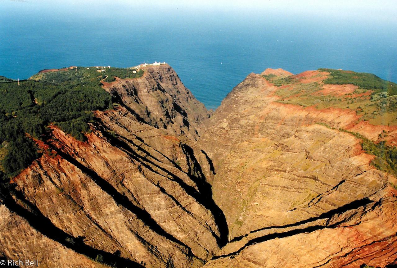 20030122 Hawaii 0066