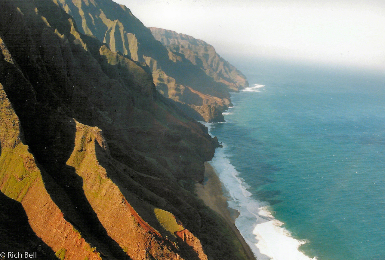 20030122 Hawaii 0063