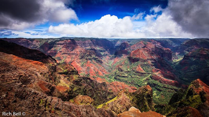 20130429-Kauai Hawaii0600