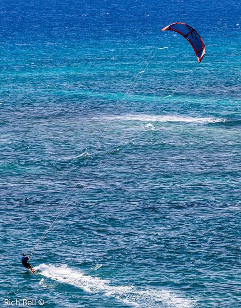 20130423 Hawaii 0147