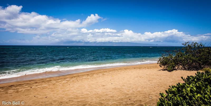 20130423 Hawaii 0134