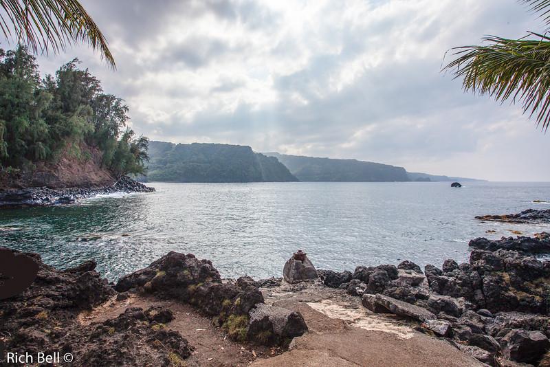 20130422 Hawaii 0031