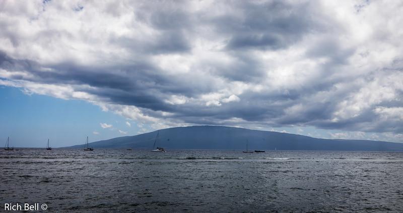 20130423 Hawaii 0162