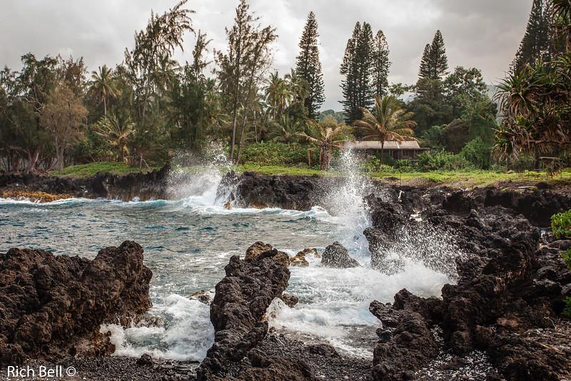 20130422 Hawaii 0054