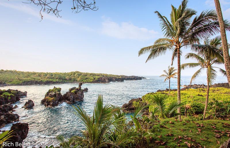 20130422 Hawaii 0107