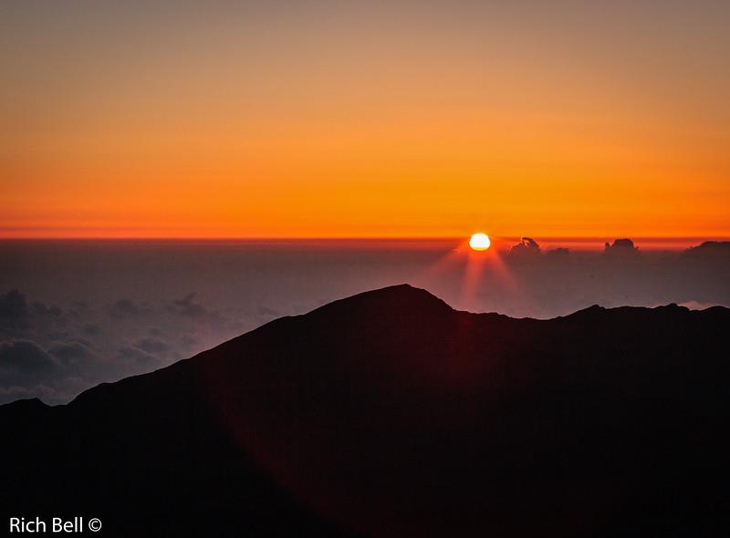 20130425 Hawaii 0096