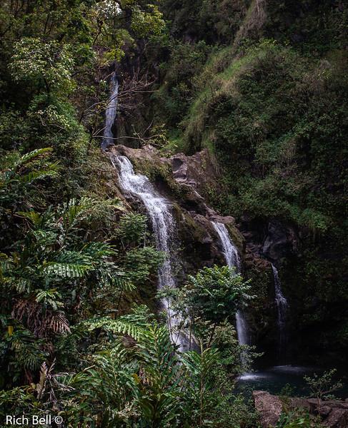 20130422 Hawaii 0074