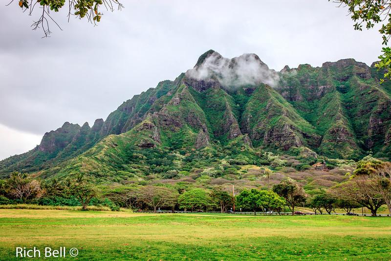 20130415 Hawaii 0087