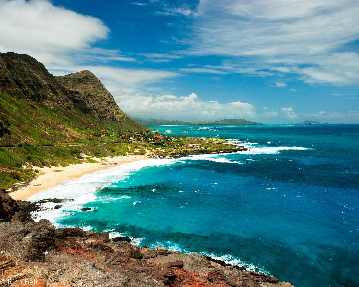 20060804 Hawaii 0014
