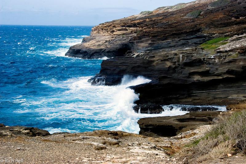 20060804 Hawaii 0004
