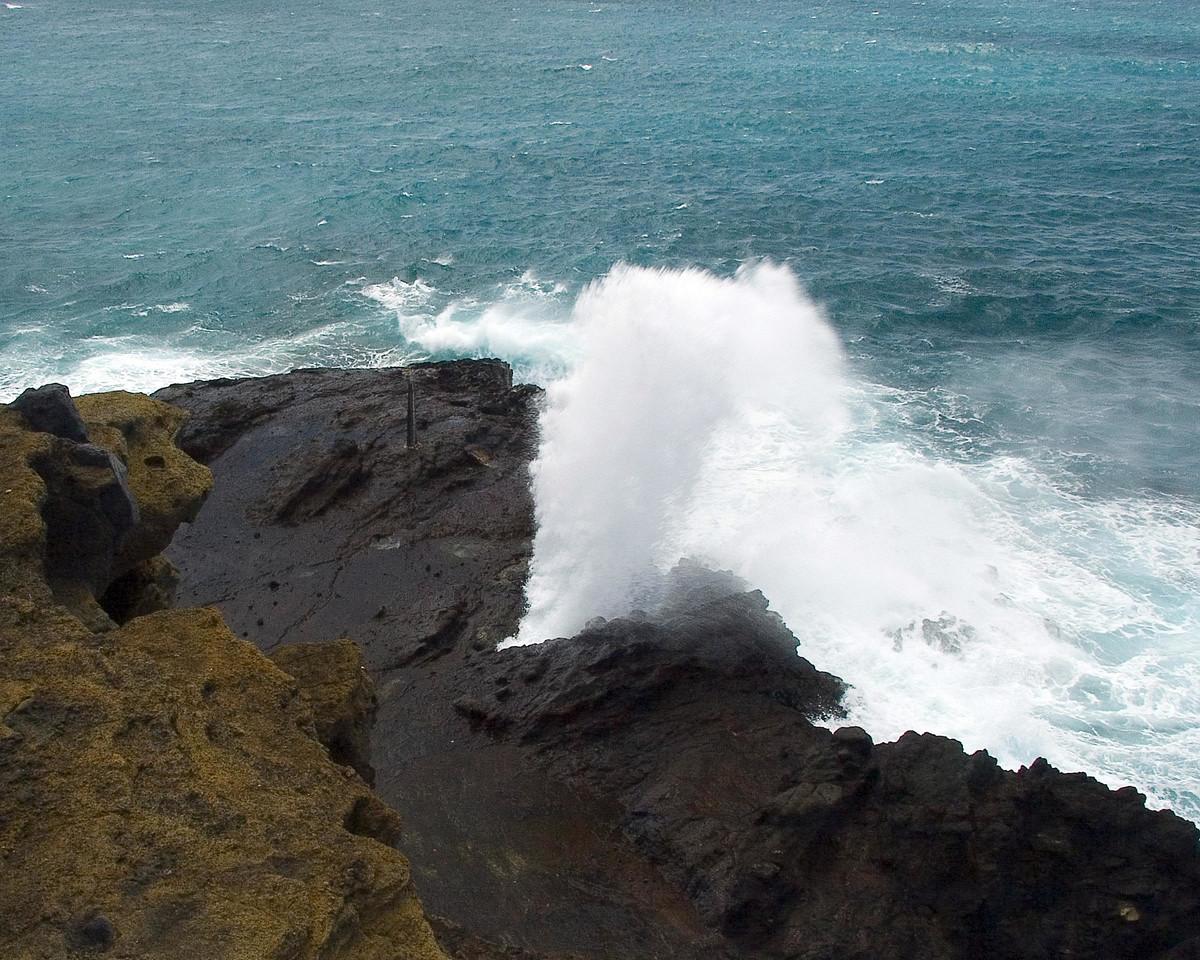 20060804 Hawaii 0009