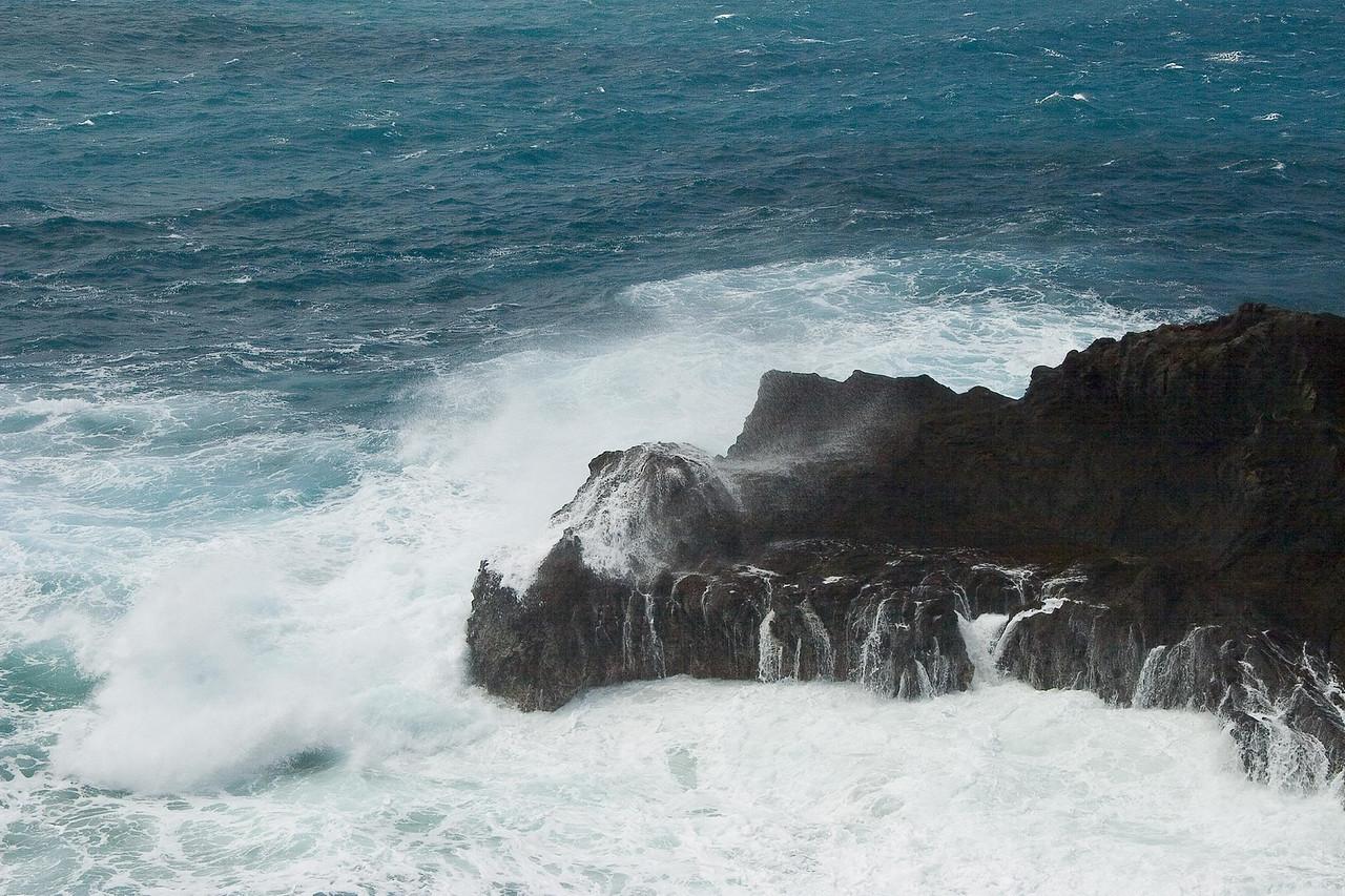 20060804 Hawaii 0007