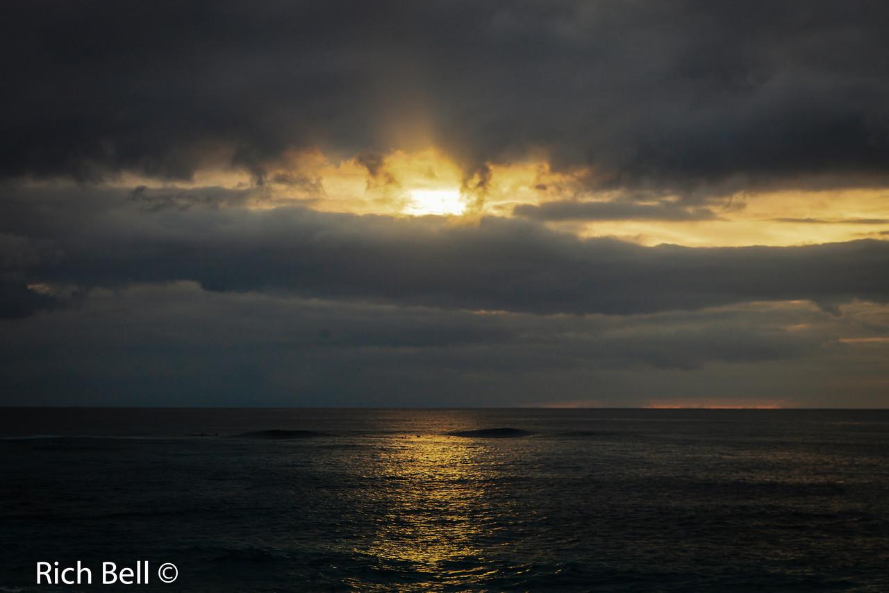 20130415 Hawaii 0114