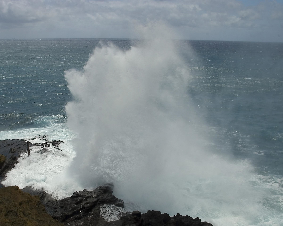 20060804 Hawaii 0010