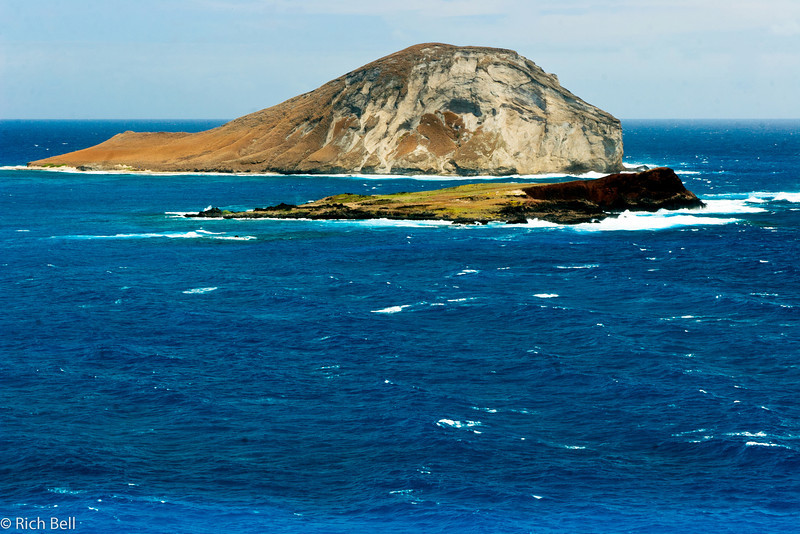 20060804 Hawaii 0013