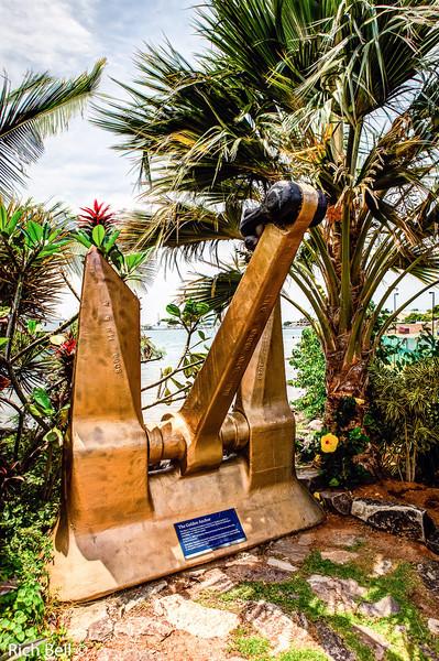 20130416 Hawaii 0227_8_9Natural