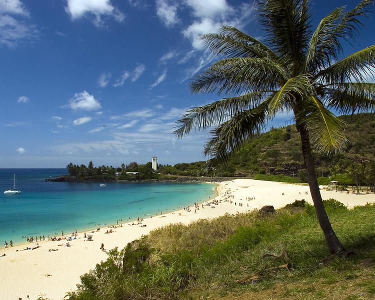 Hawaii 0014