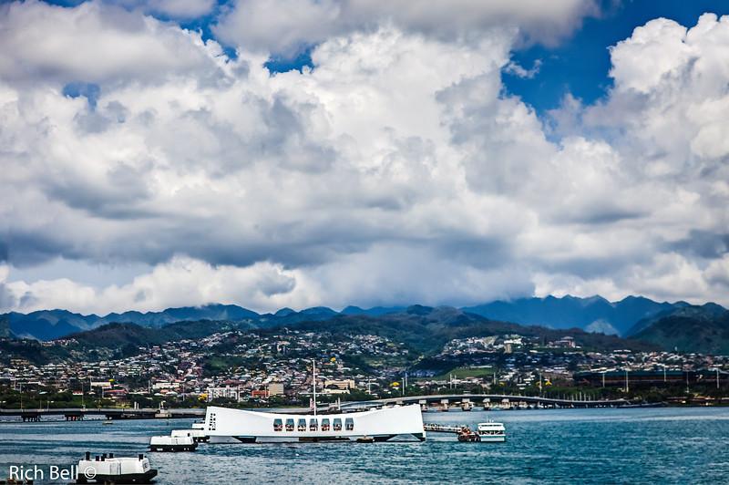 20130416 Hawaii 0281_2_3Natural