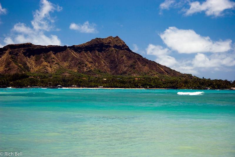 20060803 Hawaii 0002