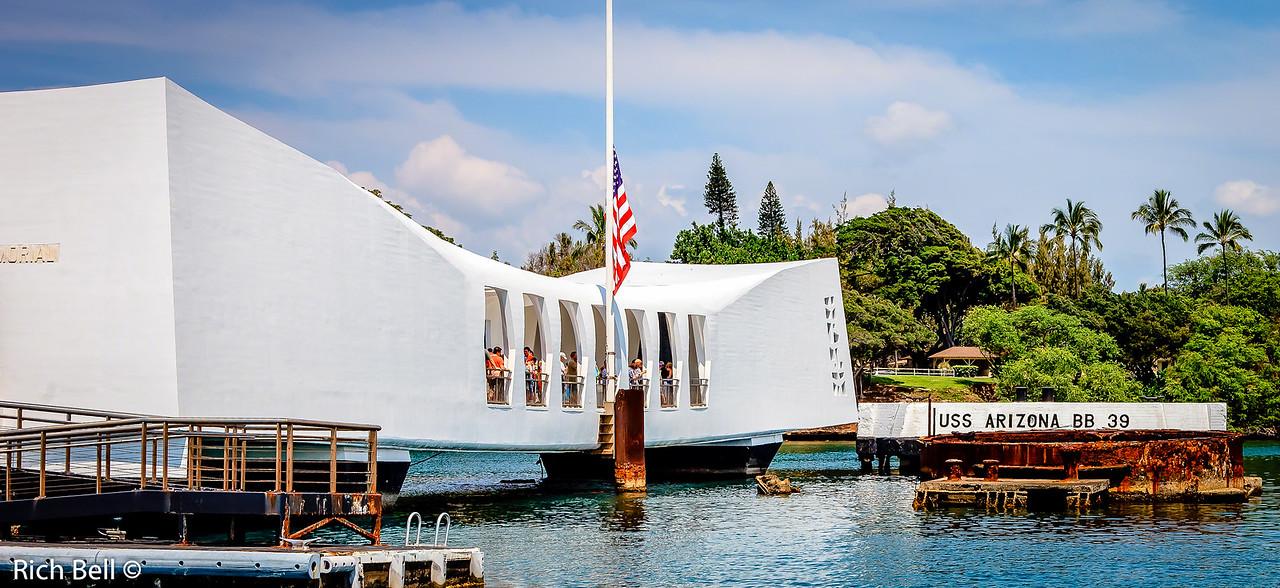 20130416 Hawaii 0164-1