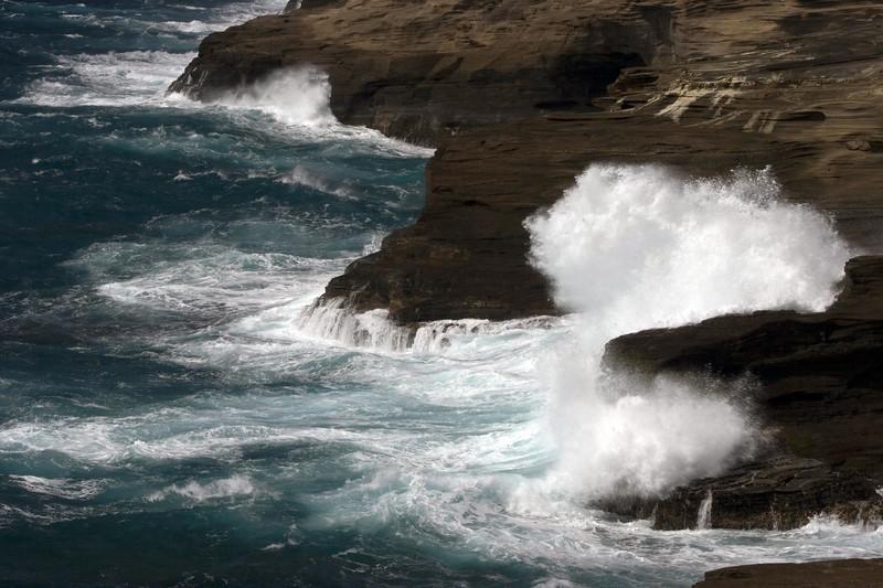 Hawaii 0004