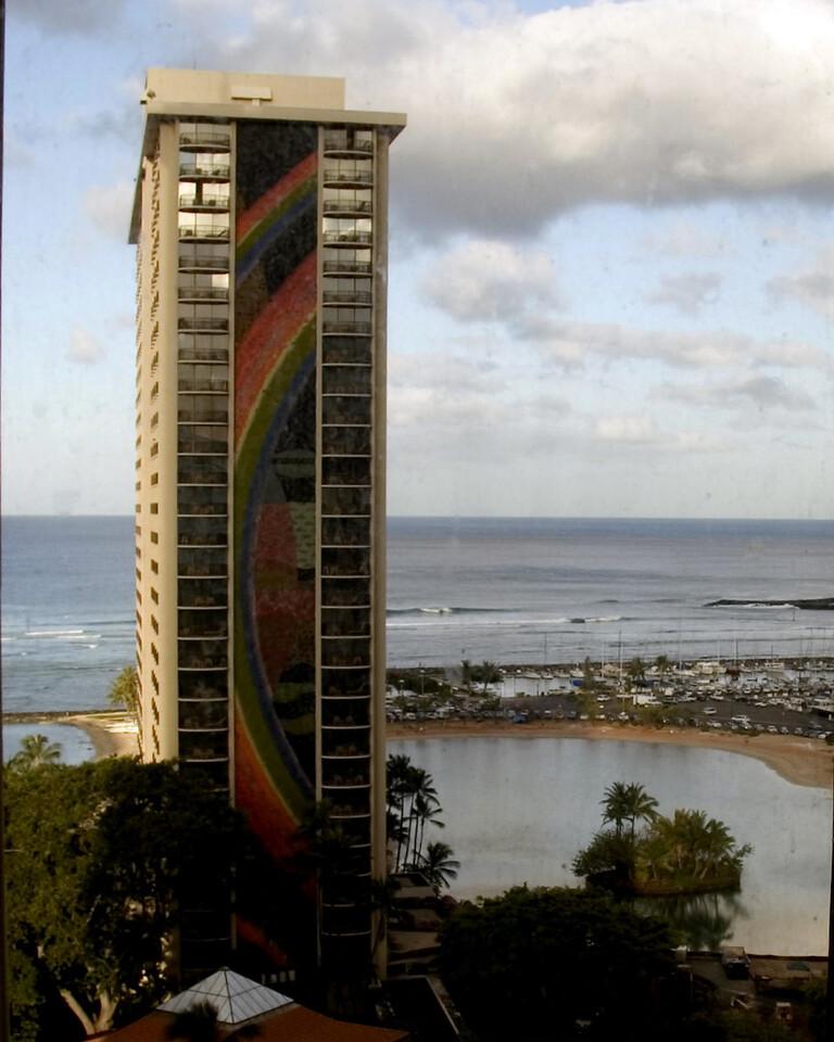 20060804 Hawaii 0003