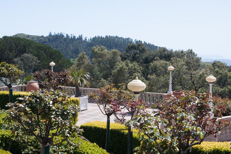 20100326_California_0282