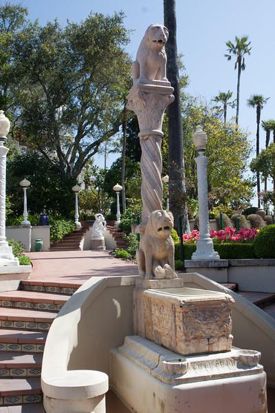 20100326_California_0268