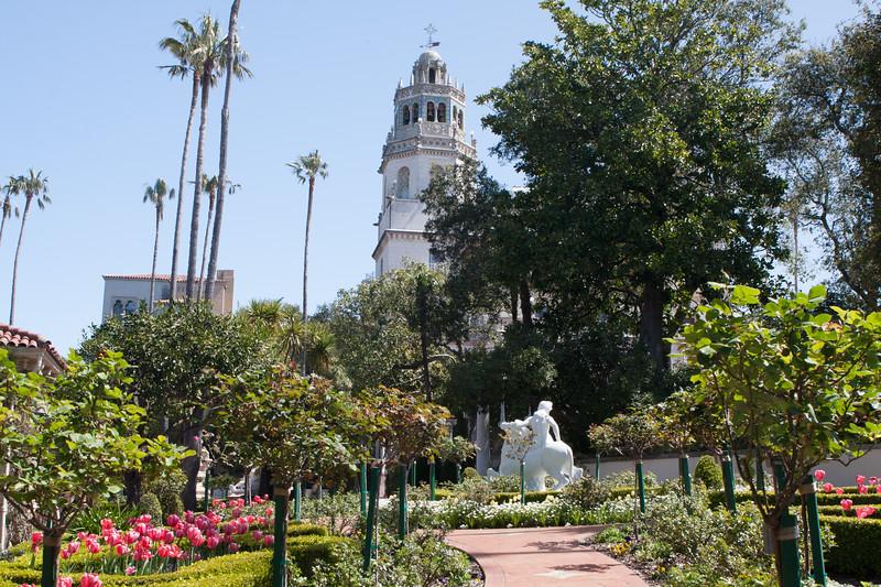 20100326_California_0267