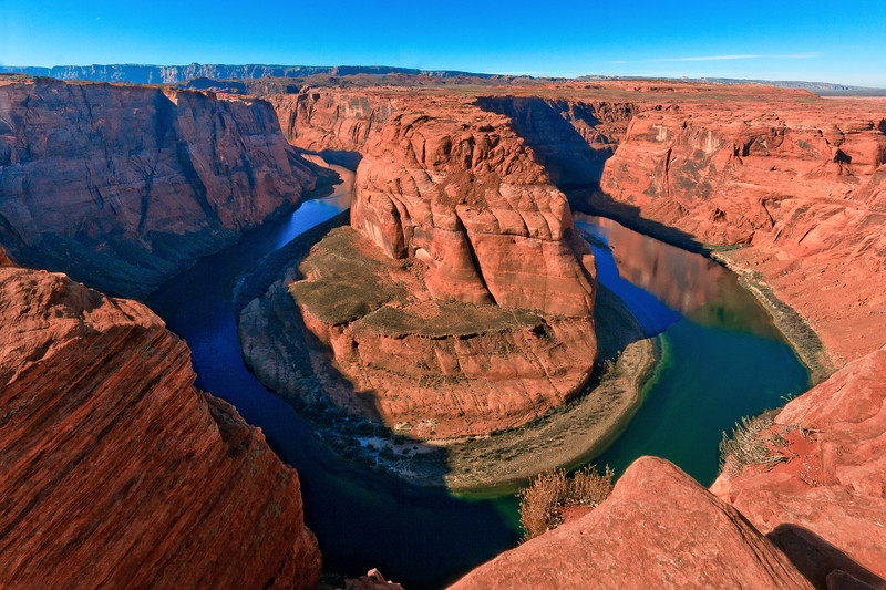 20110108_Horseshoe Bend_0101 (2)