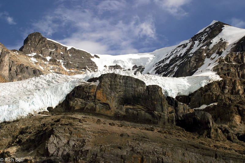 20030807 Banff Canada 0319