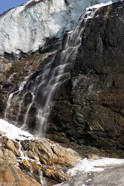 20030807 Banff Canada 0320