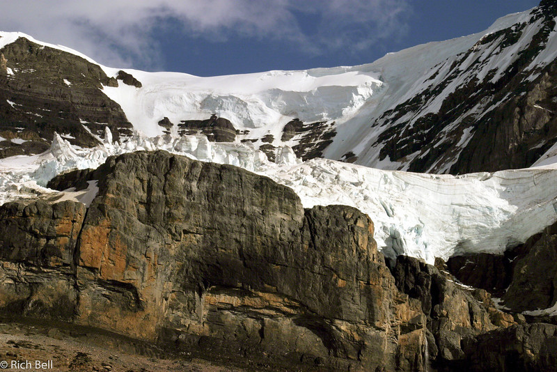 20030807 Banff Canada 0322