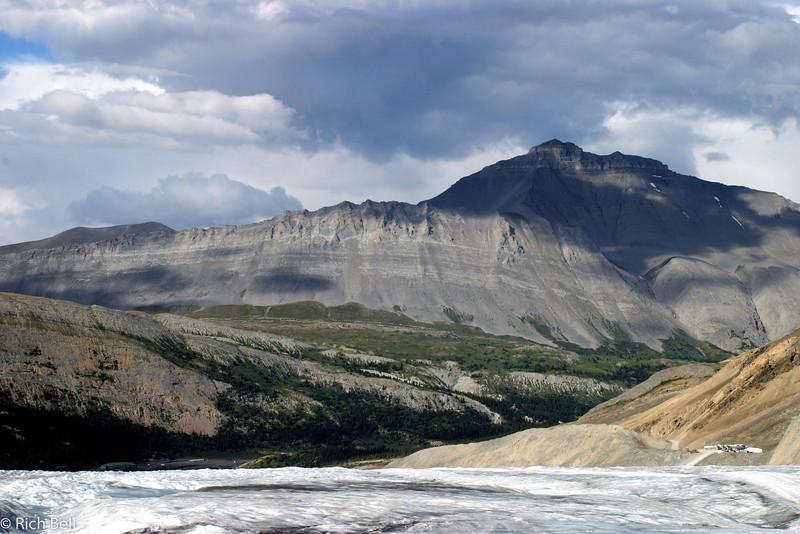 20030807 Banff Canada 0326