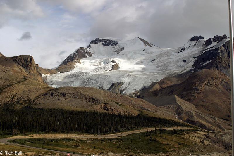 20030807 Banff Canada 0336