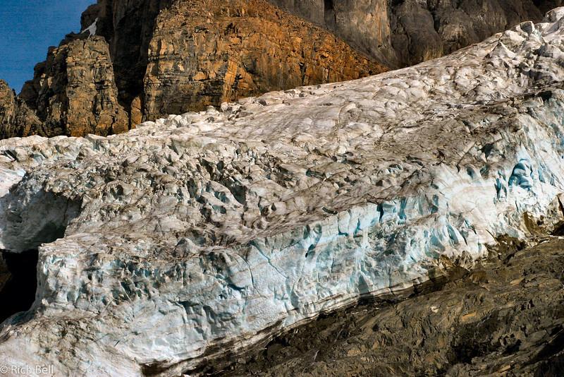 20030807 Banff Canada 0321