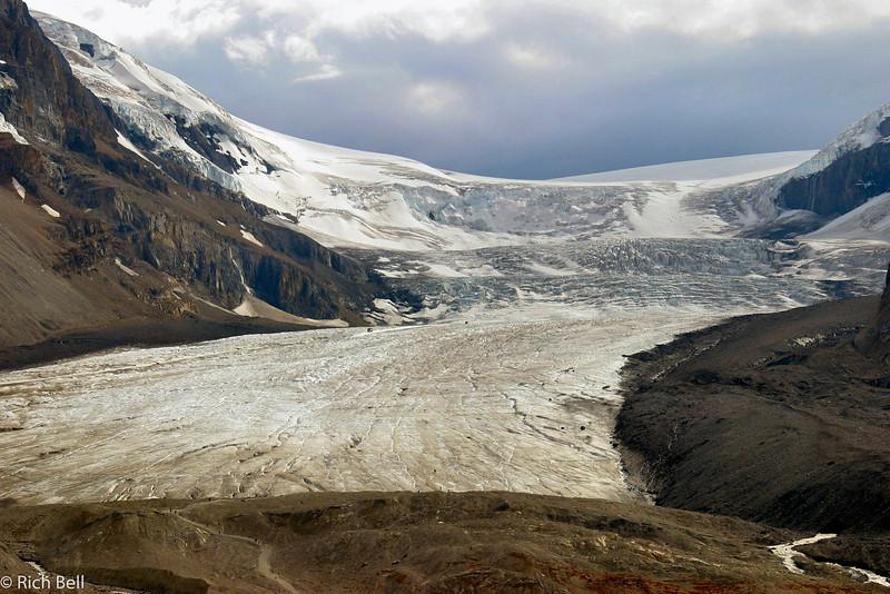 20030807 Banff Canada 0317
