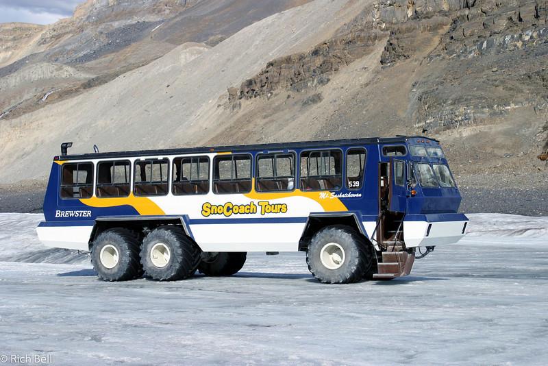 20030807 Banff Canada 0327